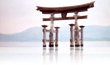 Yoga & Shiatsu